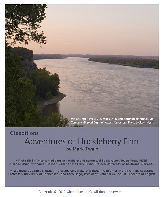 the strong link between huck and jim in the novel the adventures of huckleberry finn by mark twain The the adventures of huckleberry finn  the adventures of huckleberry finn mark twain  and ultimately more of an adult than anyone else in the novel jim .